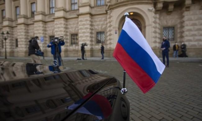 Евродепутат иска доказателства от Чехия за обвиненията срещу Русия