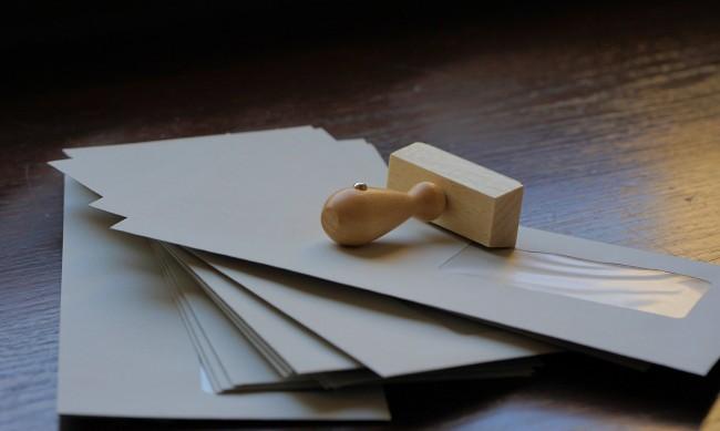 Испански политици получиха писма с куршуми