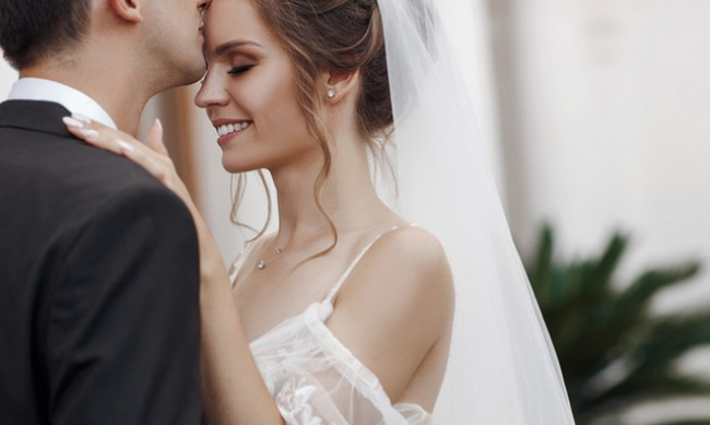 Какво определя бъдещето на един брак?