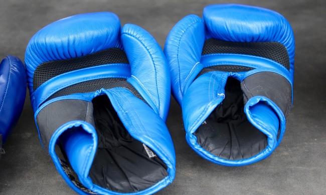 Петима боксьори ще представят страната ни в Белград