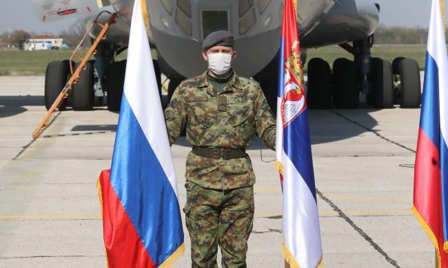 Подмолно, но целенасочено и активно: Как Русия взривява Балканите
