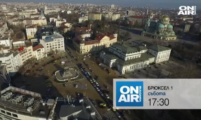 Ковачев: Ако партии имат алтернативен план, да го покажат