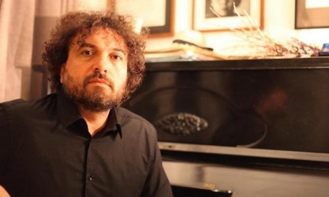 """Петър Дундаков с авторски спектакъл """"Песента на ветровете"""""""