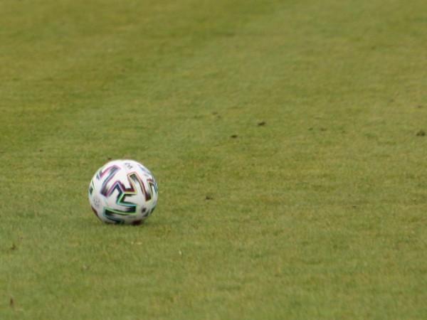 Черно море записа победа с 1:0 при гостуването си на