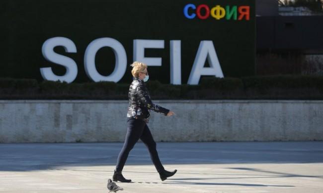 Росица и Маргарита - в топ 20 на най-разпространените имена
