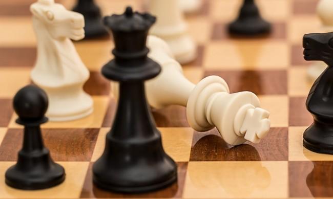Изрязаха 1/6 от мозъка на момче, 8 г. по-късно стана шахматист
