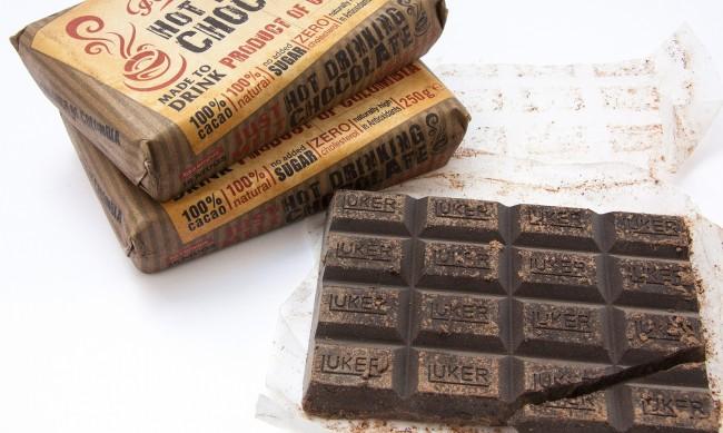 Дубай става лидер в търговията на какао