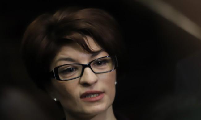 Шефът на ПГ на ГЕРБ: Слави няма идея как се управлява