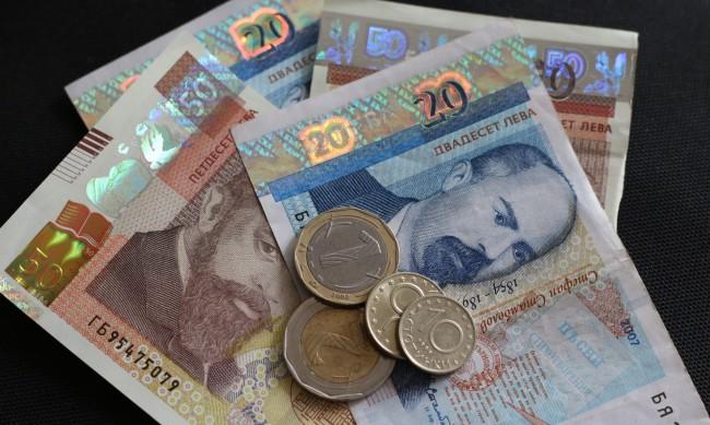 Рисковете за икономиката от ниските лихви и спестяванията