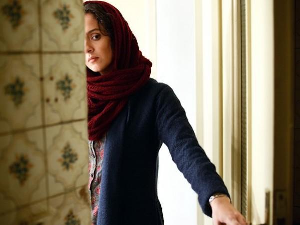 Мистериозно нападение променя живота на съпрузите Емад и Рана във