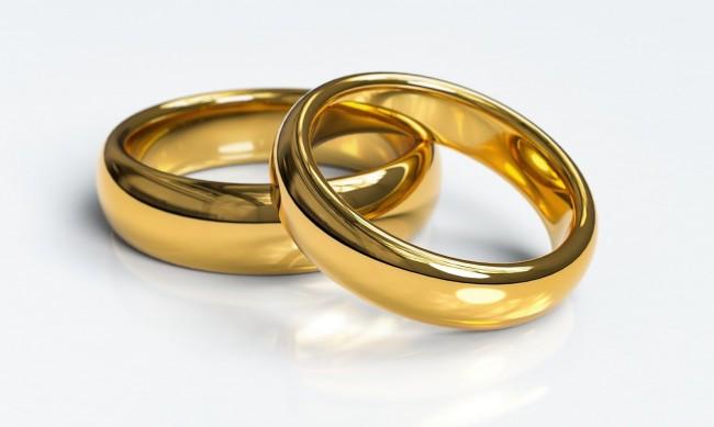 Швейцария гласува на референдум за еднополовите бракове