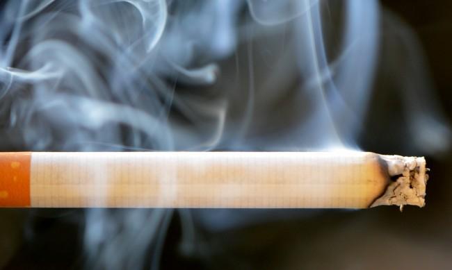 Финландия цели да премахне напълно пушенето до 2030 г.