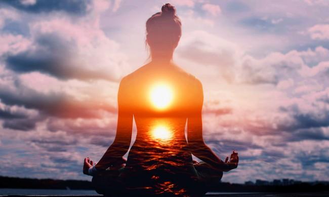 Как да създадете повече баланс между тялото и душата