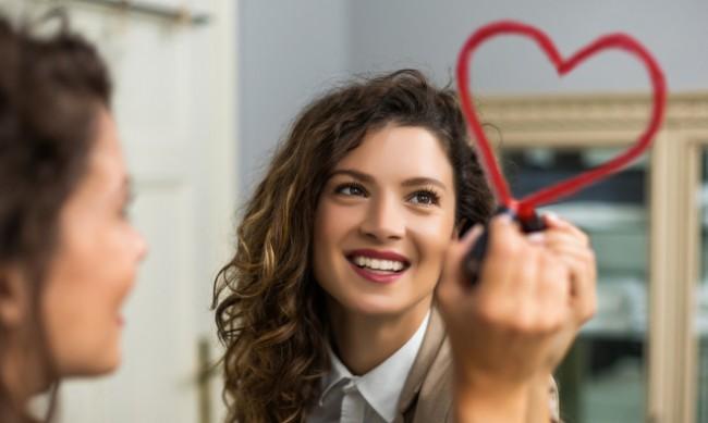 20 неща, които заслужавате да си казвате по-често