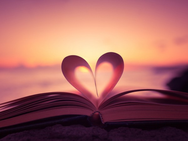 Във взаимоотношенията всеки иска да получава лоялност, любовта му да