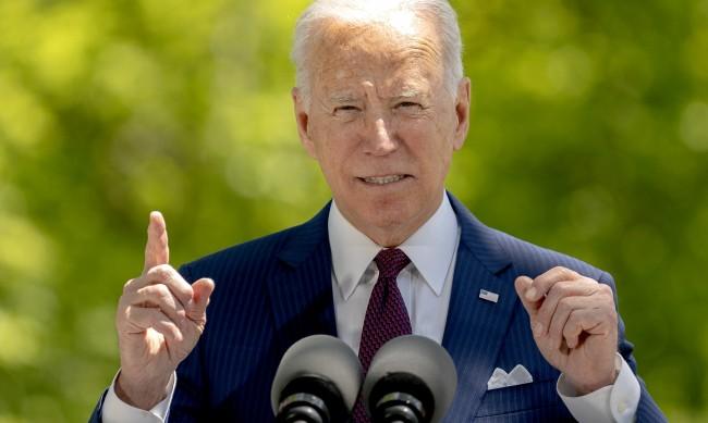 100 дни президент на САЩ: Къде сбъркахме за Джо Байдън?