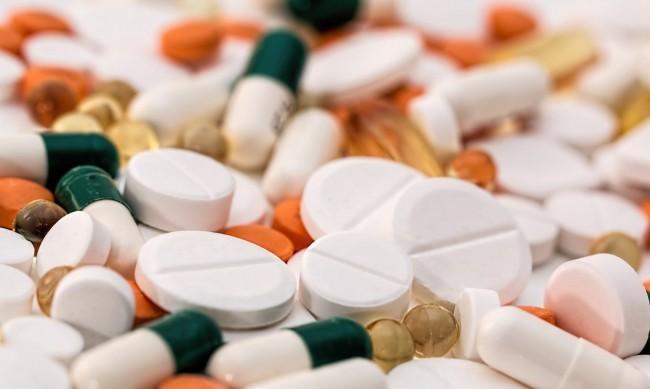 СЗО: Заради COVID ставаме резистентни към антибиотици