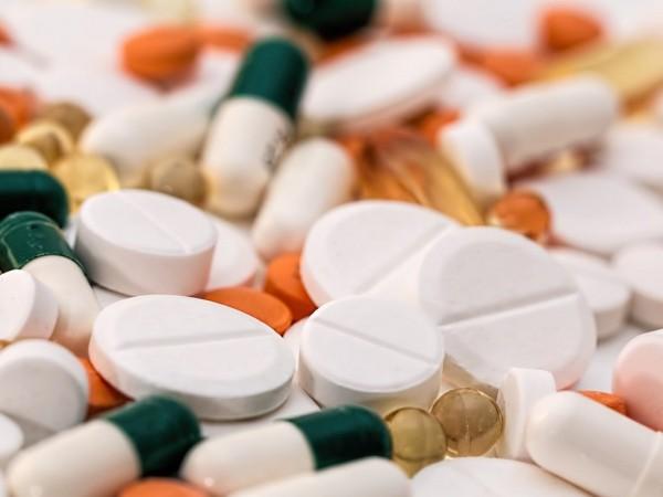 Резистентността срещу антибактериални препарати застрашава съвременния свят, тъй като препятства