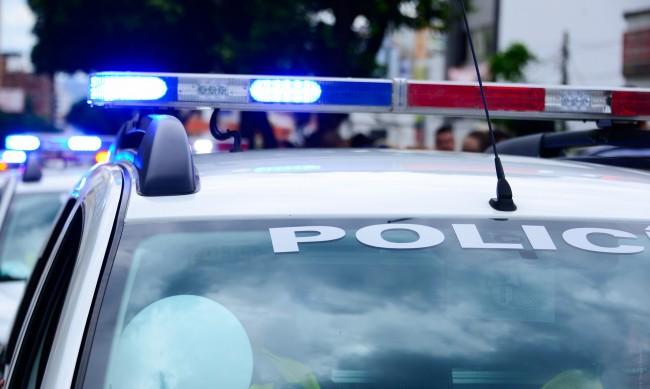 Обир в Италия завърши фатално за двама крадци