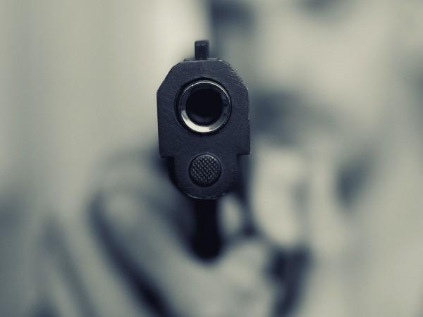 Най-малко двама души са убити по време на стрелба в