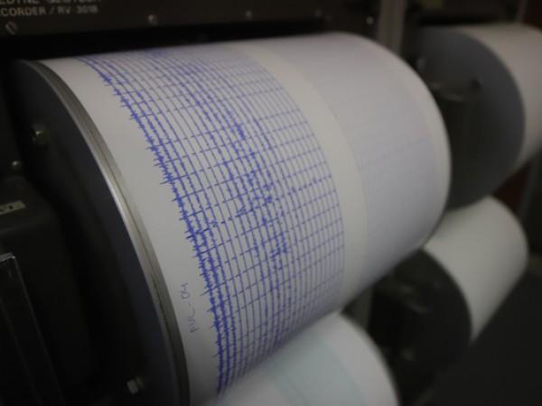 Земетресение с магнитуд 5,4 разтърси Чили, съобщи сеизмологичната служба на