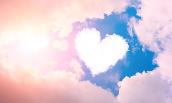 Зодии и любов: В кои поговорки да не вярвате?