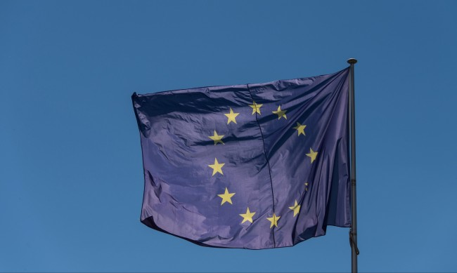 ЕК дава по €1 млн. за системите за удостоверенията за ваксинираните