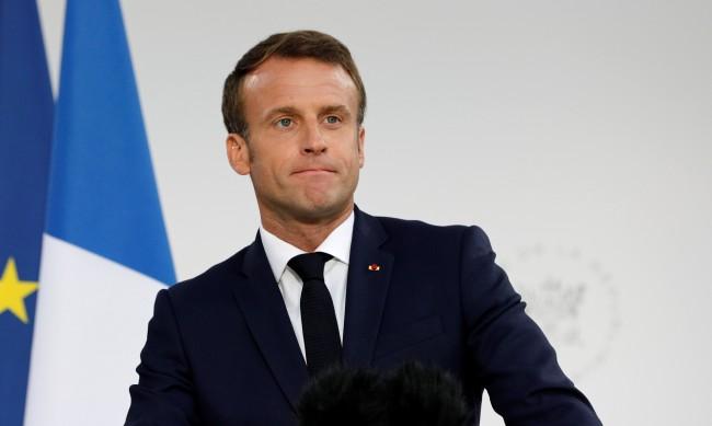 Хората над 18 г. ще се ваксинират от 15 юни във Франция