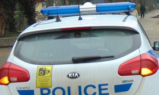Три станаха жертвите на катастрофата край Пловдив