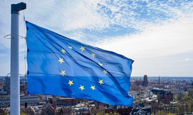 Еврокомисията привика посланика на Русия Владимир Чижов