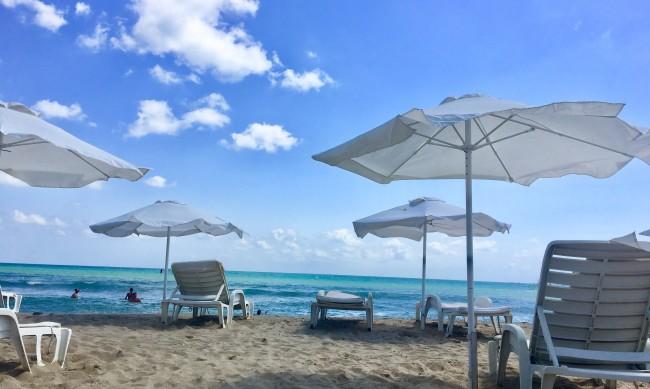 Време за море, но колко хотели ще отворят в Слънчев бряг?