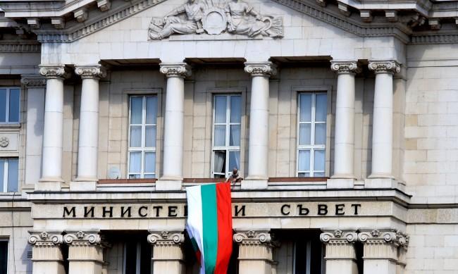 Стефан Янев, Бойко Рашков, Даниел Вълчев – кой ще е новият служебен премиер?
