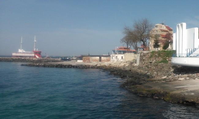 Българи купуват продаваните от руснаци имоти по Черноморието