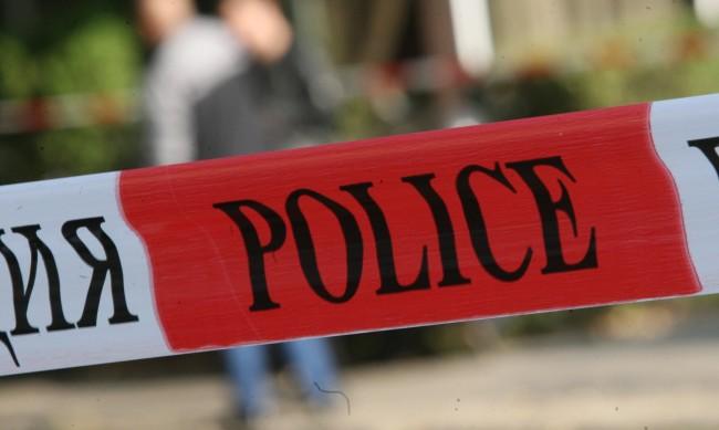 """14-годишно момиче с увреждания е открито мъртво във """"Факултета"""""""