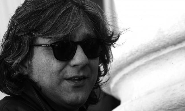 8 години от смъртта на Чочо Попйорданов