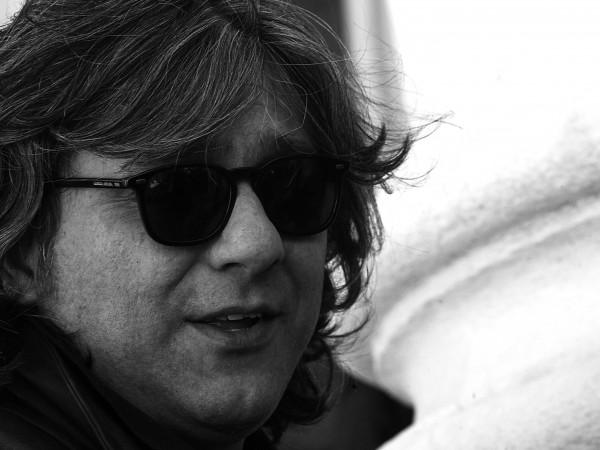 Изминаха осем години от нелепата смърт на Чочо Попйорданов. Българският