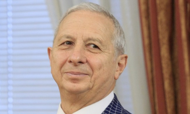 Герджиков: Не изключвам тежка политическа криза