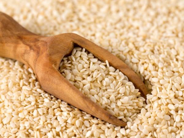 Семената имат невероятни ползи за здравето. Това важи с пълна
