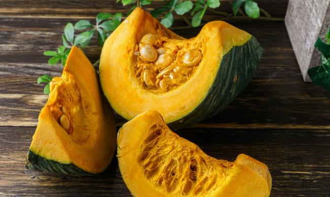 10 храни, които са богати на витамин Е