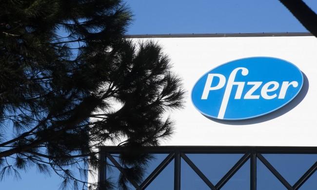 """Изненада: Лекарство на """"Пфайзер"""" причинило сексуална зависимост"""
