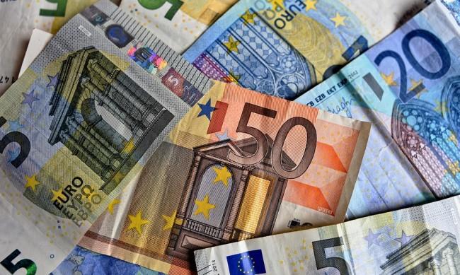 Рисковете от инфлацията нарастват, има недостиг на ключови стоки