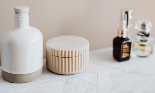Полихидроксилна киселина - как помага на кожата?