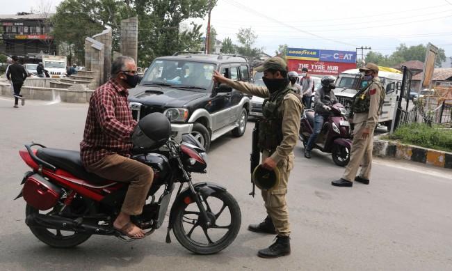 Ужасът и черните рекорди в Индия продължават