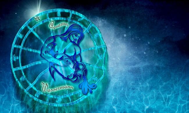 Меркурий влезе в знака на Близнаци, какво очаква зодиите?