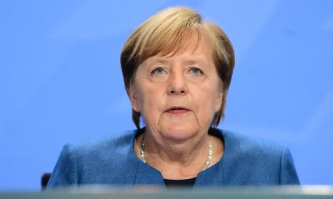 Германия отменя редица ограничения за ваксинирани