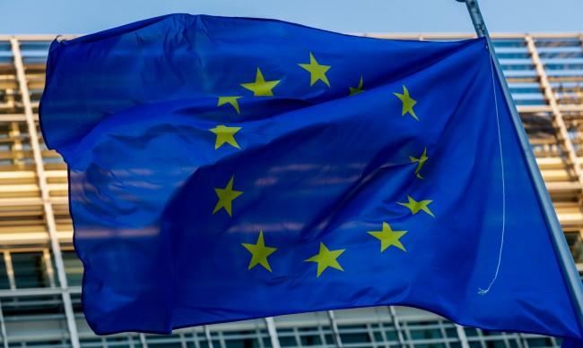 ЕК не изключва РСМ и Албания да бъдат разделени в преговорите