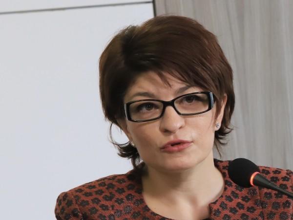 ГЕРБ заподозря, че се готви кражба на избори заради поправките