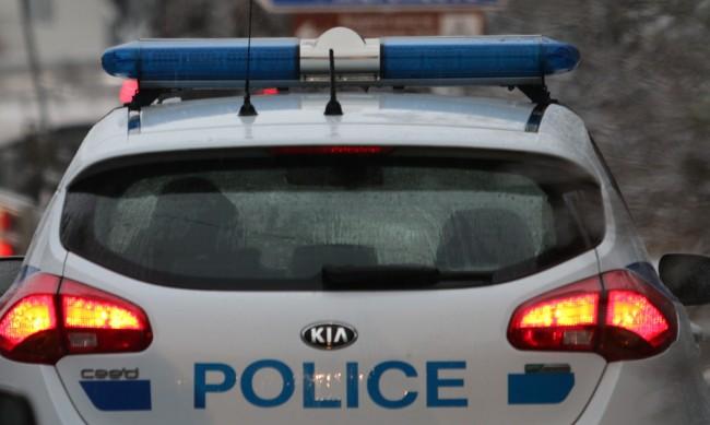 Простреляха 22-годишен младеж в Плевен