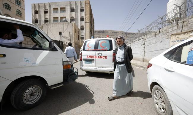 Задължителна ваксина в Саудитска Арабия за отиване на работа
