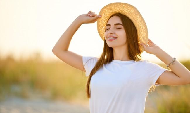 Слънцезащитен крем - за какво да внимавате при избора?